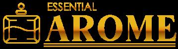 Essential Arome